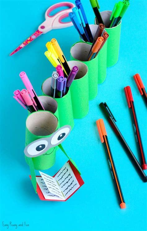 fun   school crafts resin crafts