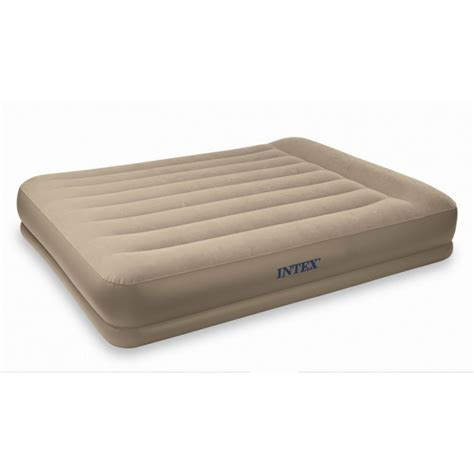 Matelas Gonflable Airbed by Matelas Gonflable Airbed Maison Design Wiblia