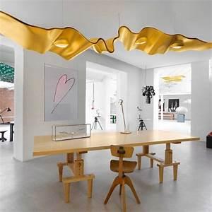 Ingo Maurer Leuchten : ingo maurer lichtdesign einfach m nchen ~ Watch28wear.com Haus und Dekorationen