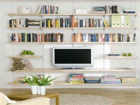 awesome diy wall shelves   home ultimate home