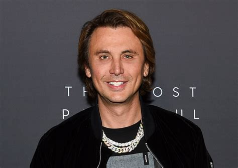 Feds charge man in armed robbery of Kardashian pal Cheban ...