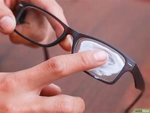 Plastik Kratzer Entfernen : kratzer von plastik brillengl sern entfernen wikihow sauber pinterest brille brille ~ Watch28wear.com Haus und Dekorationen
