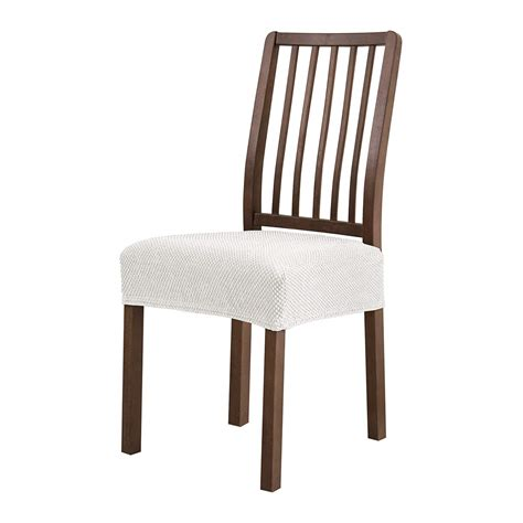 dining chair seat covers   review guide