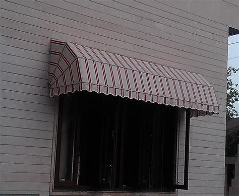 awning manufacturers  india window awning manufacturer awning supplier  india window