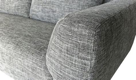 vente de canapé d 39 angle pas cher housse pour canape d angle pas cher maison design