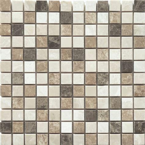 Mosaic Tile For Kitchen Backsplash - تکسچر کاشی و سرامیک tile ceramic texture بخش دوم خط معمار معماری طراحی داخلی طراحی نما