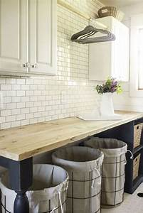 Farmhouse, Chic, Decorating, Ideas, For, The, Modern, Farmhouse