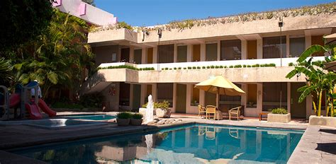 Ne Hotel Nueva Estancia. AMMS Hotels CanNa Resort Villa. Park Lodge Hotel. Best Western Premier Park Hotel. Origin Beach Resort. Paradee Resort. Xiamen Fortune Hotel. Rica Bakklandet Hotel. Wunders Ferienpension