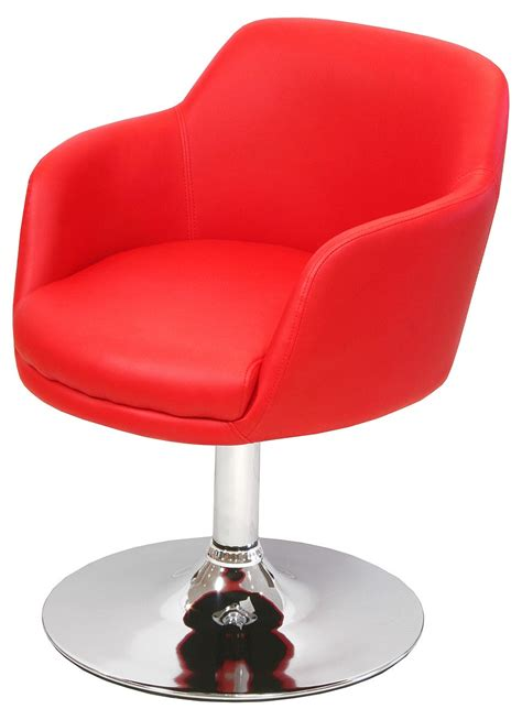 bucket chair be fabulous