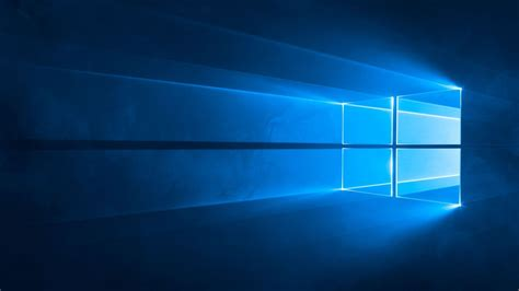 Window Si todo lo que debes saber sobre las actualizaciones de