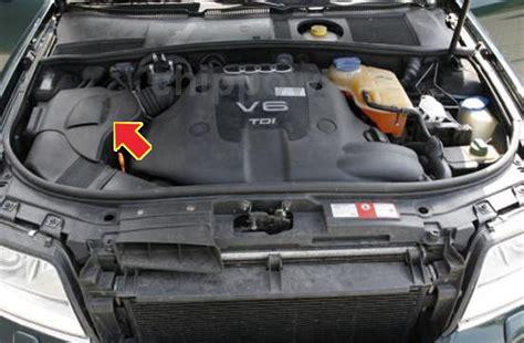 crash test si鑒e auto modificare la centralina motore auto a cosa si va incontro sicurauto it