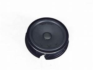 Golf 7 Lautsprecher : lautsprecher t rlautssprecher vw golf vii 5g0035453g 0 ~ Jslefanu.com Haus und Dekorationen