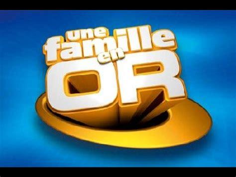 recherche emploi cuisine une famille en or l 39 émission de divertissement de tf1