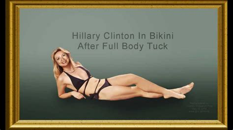Pictures Of Hillary Tuck Picture 334818 Pictures Of