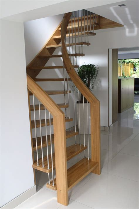 the 25 best space saving staircase ideas on