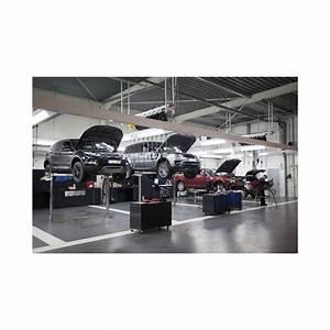 Garage Andre : totaal garage inrichting totaalinrichting garages hefbruggen tae ~ Gottalentnigeria.com Avis de Voitures