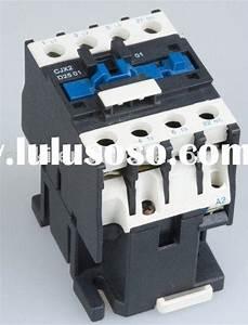 Telemecanique Contactor Lc1  Telemecanique Contactor Lc1