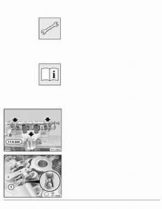 Bmw Workshop Manuals  U0026gt  1 Series E81 118i  N46t  3