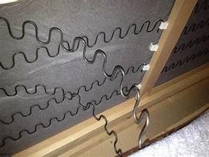 Sofa Federung Reparieren : couchfeder wieder einh ngen m bel werkzeug sofa ~ A.2002-acura-tl-radio.info Haus und Dekorationen