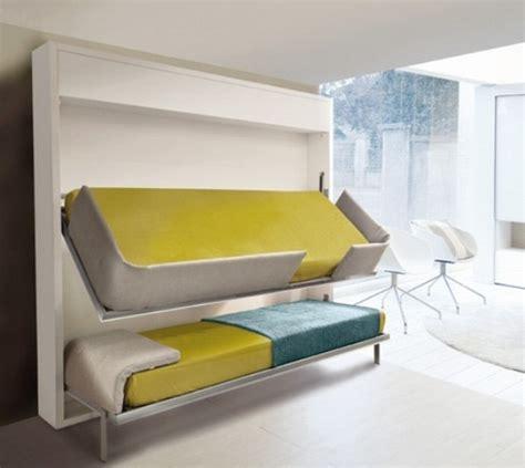 Bunk Bed Plans Pdf by P 243 łkotapczany Składane ł 243 żka Kokopelia Design