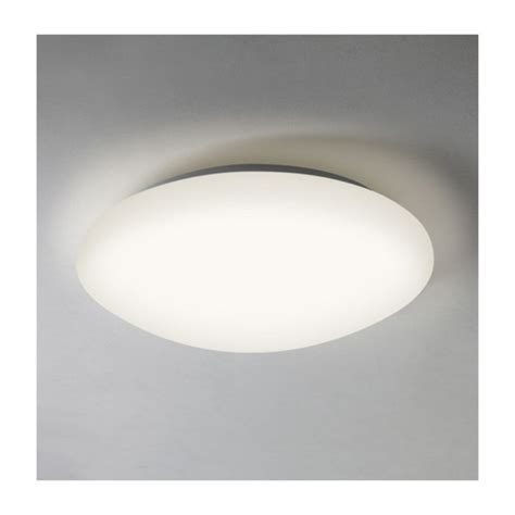 motion activated indoor ceiling light indoor motion