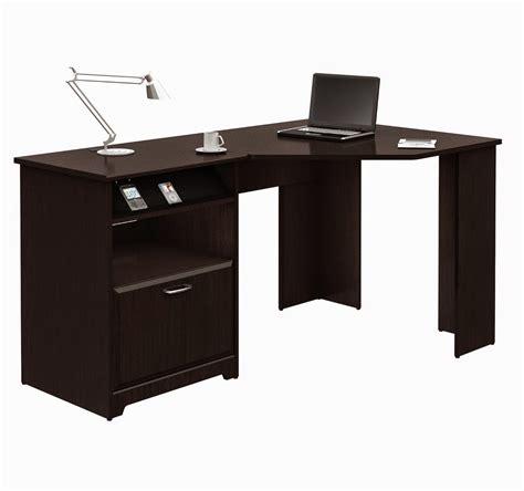 corner desk with storage corner computer desks corner computer desks for small spaces