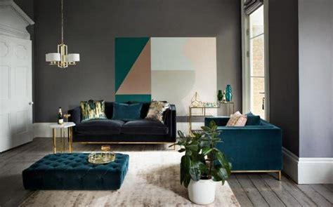teal sofa ideas  pinterest teal sofa