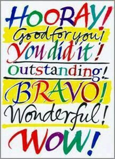25 best congratulations quotes on pinterest congratulations graduation quotes congrats grad