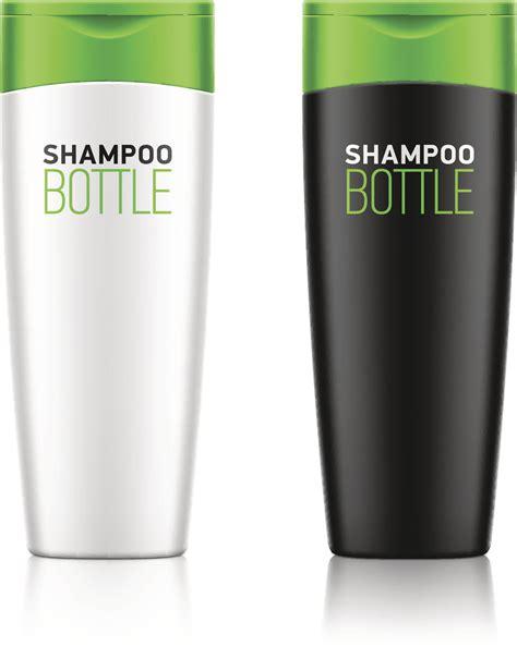 permed hair shampoos   maintain  precious