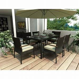 Wicker patio furniture sets green wicker patio furniture for Wicker patio furniture sets