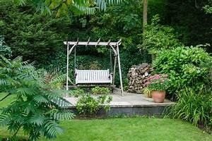 Garten Sitzecke Gestalten : sitzecke im garten gestalten 19 inspirierende ideen f r jeden geschmack teil 4 ~ Markanthonyermac.com Haus und Dekorationen