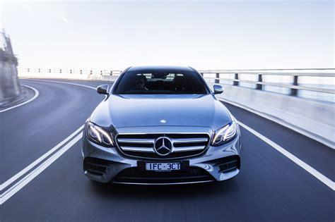 Mercedes E Class Photo by 2016 Mercedes E Class Review Photos Caradvice