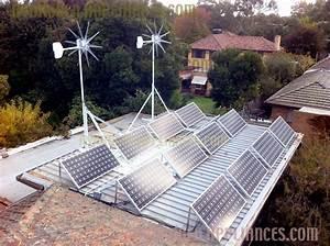 Customer Reviews Wind Generator Tesamonials And Turbines