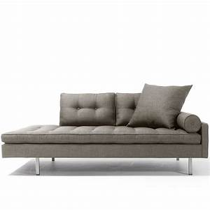 contemporary sofa bed the best way to enjoy your stay at With what is the best sofa bed