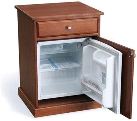 Small Refrigerator Cabinet Divinodessertcom