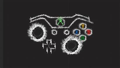 Xbox Controller Wallpapers 4k Computer Console Backgrounds