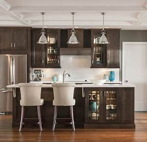 Affordable Kitchen & Bathroom Cabinets – Aristokraft