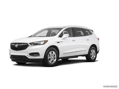 Coral Springs Buick by Buick Enclave Coral Springs