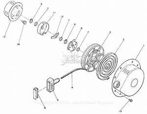 Yamaha Rhino Engine Diagram Yamaha Rhino 450 Accessories Parts Wiring Diagram