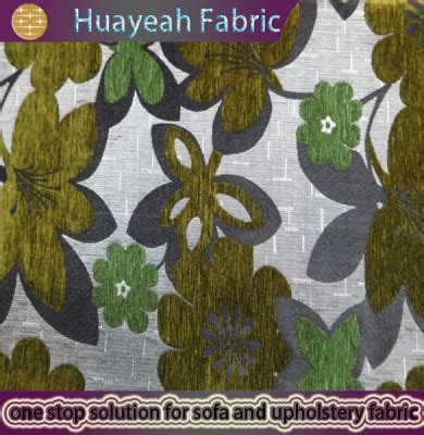 Upholstery Fabric Bc by Sofa Fabric Upholstery Fabric Curtain Fabric Manufacturer