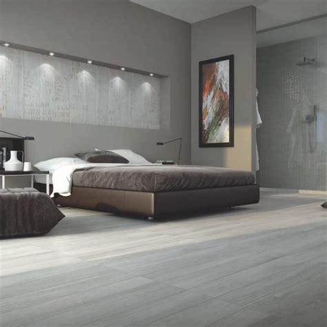 carrelage chambre a coucher 28 images carrelage imitation parquet en 48 id 233 es