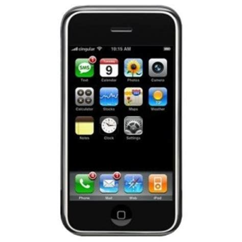 lifeline cell phones dc gov t pushing obamaphones through city wide lifeline