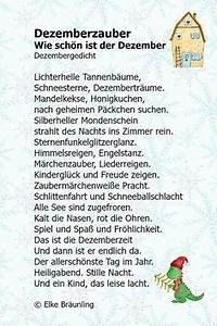 Wann Beginnt Die Weihnachtszeit : die besten 25 weihnachten gedichte ideen auf pinterest weihnachten gedichte spr che ~ Markanthonyermac.com Haus und Dekorationen