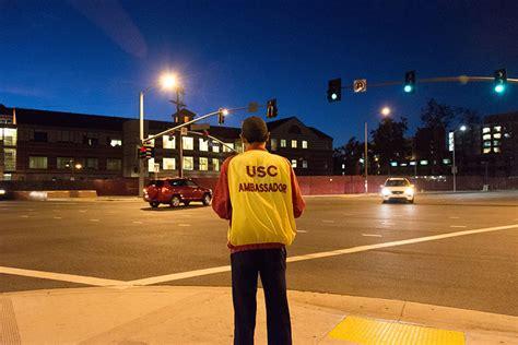 contemporary services corporation extends neighborhood