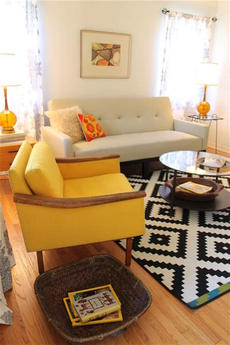 pictures of mid century modern living rooms mid century modern living room small bungalow midcentury living room los angeles by