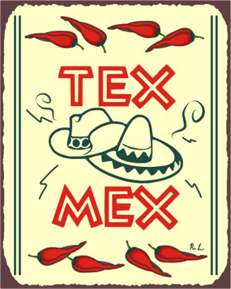 cuisine tex mex eat your way every day the tex mex way for national