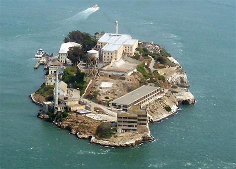 is alcatraz open to the top ten most haunted buildings resume templates
