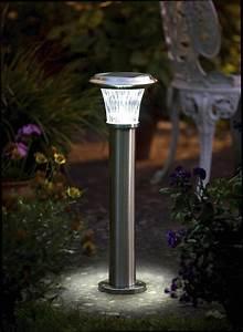 Roma Solar Garden Light Solarmate Good Real Gift Ideas Of Solar Landscape Lighting