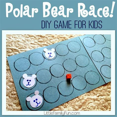 42 best snow day activities images on physical 361 | 38778ef8d1410ecbdc6f9980e7fa946f bear activities preschool bear theme preschool