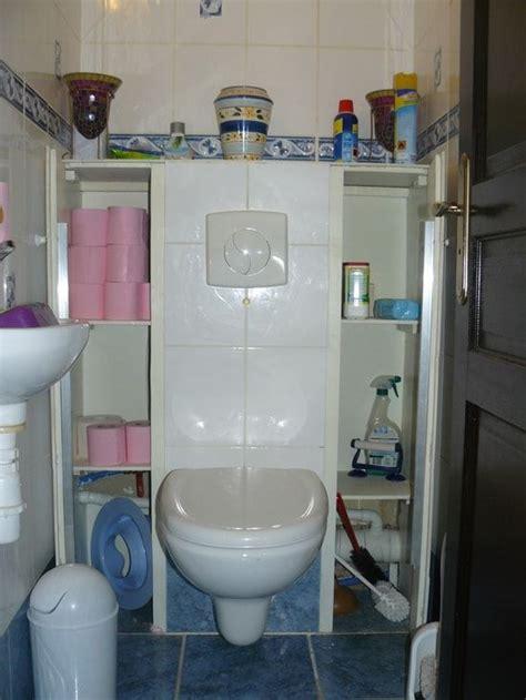 comment installer un toilette suspendu les 25 meilleures id 233 es concernant habillage wc suspendu sur wc noir design wc et